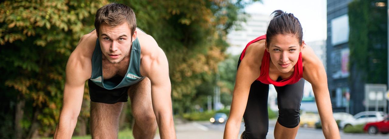 chiropratique-sport