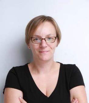 Isabelle Hladezuk massothérapeute