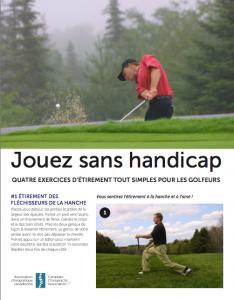 depliant-golf-cover