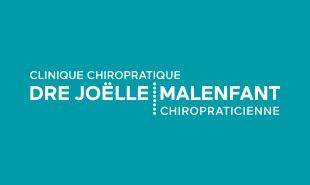 logotype_drejoelle