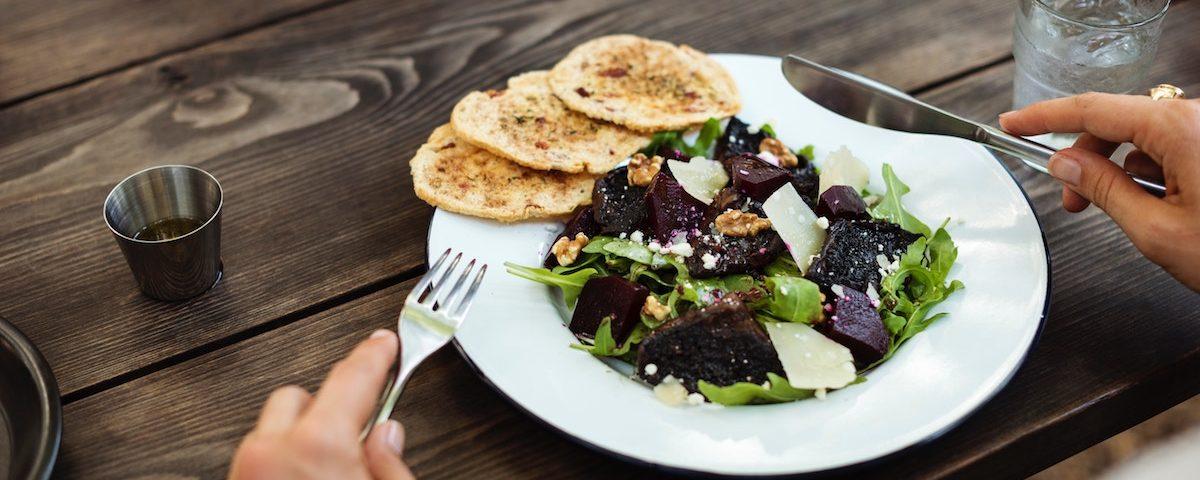 Restaures sa santé intestinale
